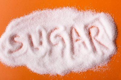 糖質制限ダイエットとは?その効果と簡単な方法!
