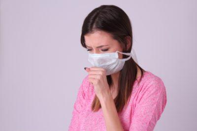 風邪の治し方 一日でも早く治すコツ