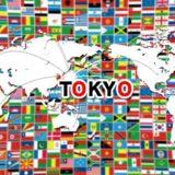 tokyo-2020image