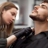 メンズのひげ永久脱毛にゴリラクリニックがおすすめな5つの理由