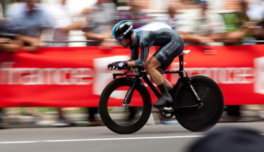 CRC(Chain Reaction Cycles)の海外通販は自転車パーツが激安!最新クーポンで更に割引