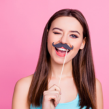 メンズ永久脱毛方法の種類比較!脱毛方法毎の違いについて徹底解説